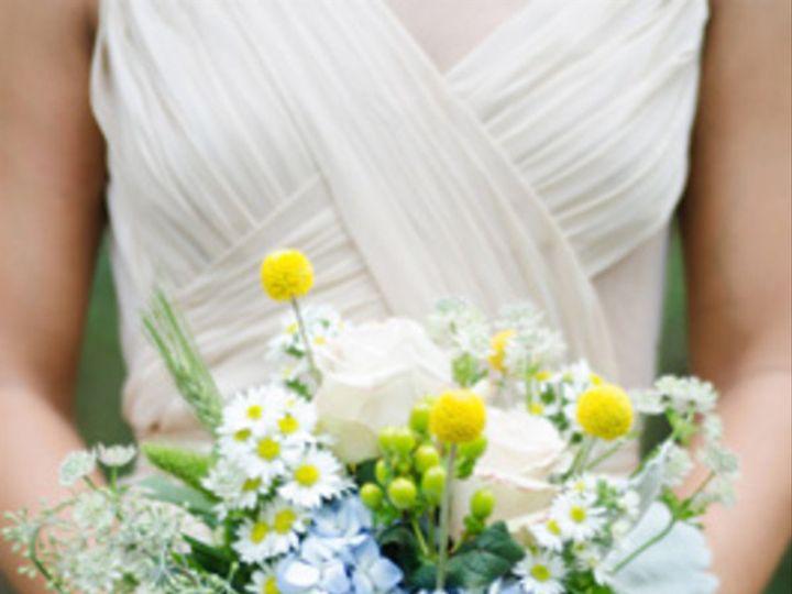 Tmx 1489086963506 Harlanellispaperlilyphotographyllcaudreymichael007 Atlanta, Georgia wedding florist