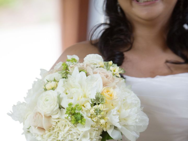 Tmx 1489087006302 Hillberndt060113 00143 Atlanta, Georgia wedding florist