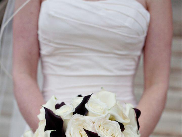 Tmx 1489087813854 Scottmilleralecialaurenphotographymillerscott11301 Atlanta, Georgia wedding florist