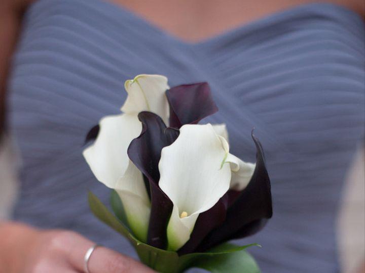Tmx 1489087954945 Scottmilleralecialaurenphotographymillerscott11301 Atlanta, Georgia wedding florist