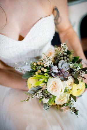 Tmx 1489088003346 Sw 1 Atlanta, Georgia wedding florist