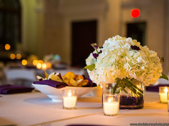 Tmx 1489164395806 Scottmilleralecialaurenphotographymillerscott11301 Atlanta, Georgia wedding florist