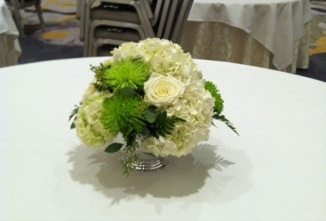 Tmx 1489164734941 Photo 23 Atlanta, Georgia wedding florist
