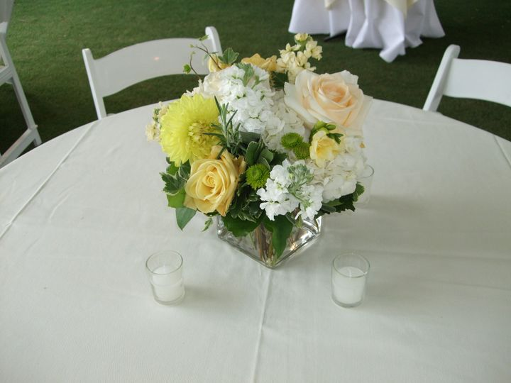 Tmx 1489165115705 Miller Wd 1 Atlanta, Georgia wedding florist