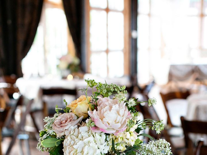 Tmx 1489165427663 Hillberndt060113 00718 Atlanta, Georgia wedding florist