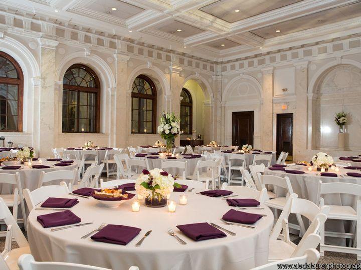 Tmx 1489165567729 800x8001373999244359 Scottmilleralecialaurenphotog Atlanta, Georgia wedding florist