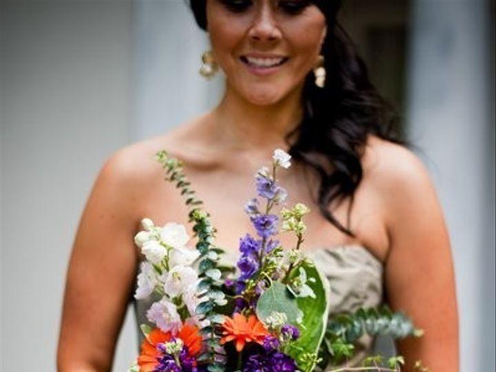 Tmx 1489175042819 800x8001307629235031 Kinghowemylifephotographydsc6 Atlanta, Georgia wedding florist