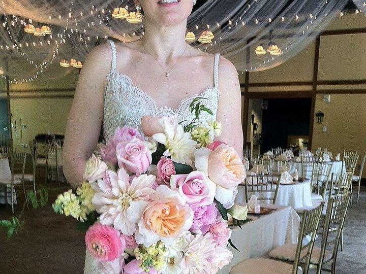 Tmx 1529614573 78abe47da645033d 1529614572 2e9bf439318d85c9 1529614569515 6 IMG 5578 Atlanta, Georgia wedding florist