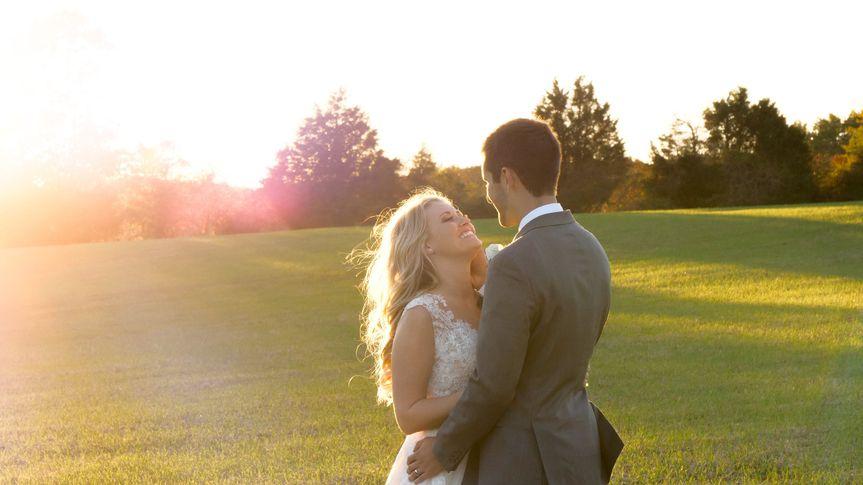 Love at Smith Mountain Lake VA