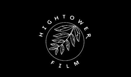 Hightower Film
