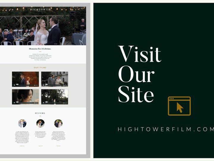 Tmx New Slide 51 995271 158665756791873 Raleigh, NC wedding videography