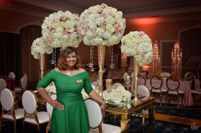 The Diva Wedding Planner