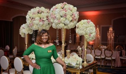 The Diva Wedding Planner