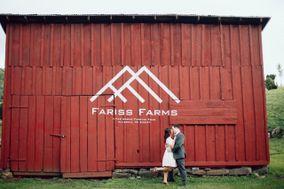 Fariss Farms Llc