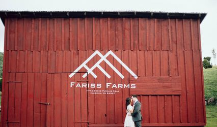 Fariss Farms Llc