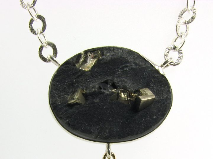 Tmx 1346944832680 Pyrite Sudbury, Massachusetts wedding jewelry
