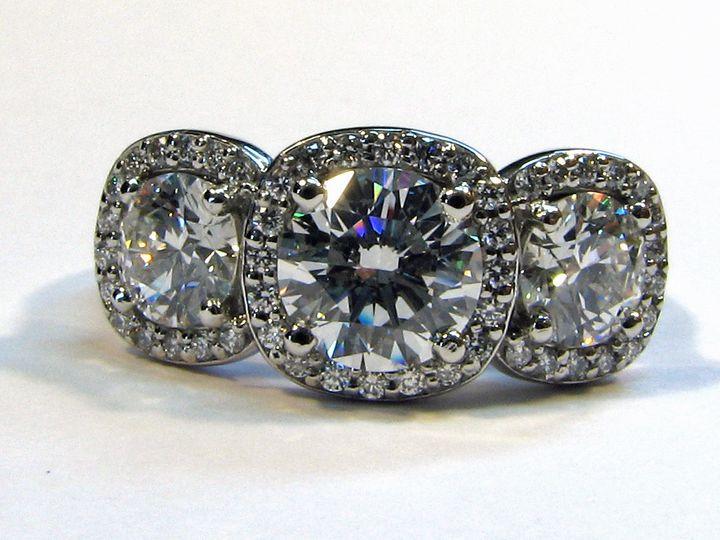 Tmx Colket2 51 146271 159080273934906 Sudbury, MA wedding jewelry