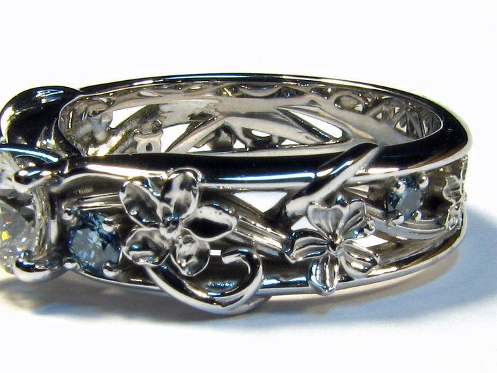 Tmx Parish 51 146271 159080274252725 Sudbury, MA wedding jewelry