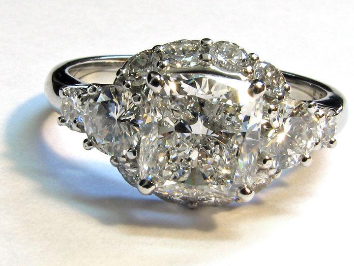 Tmx Phillips 51 146271 159080274249156 Sudbury, MA wedding jewelry