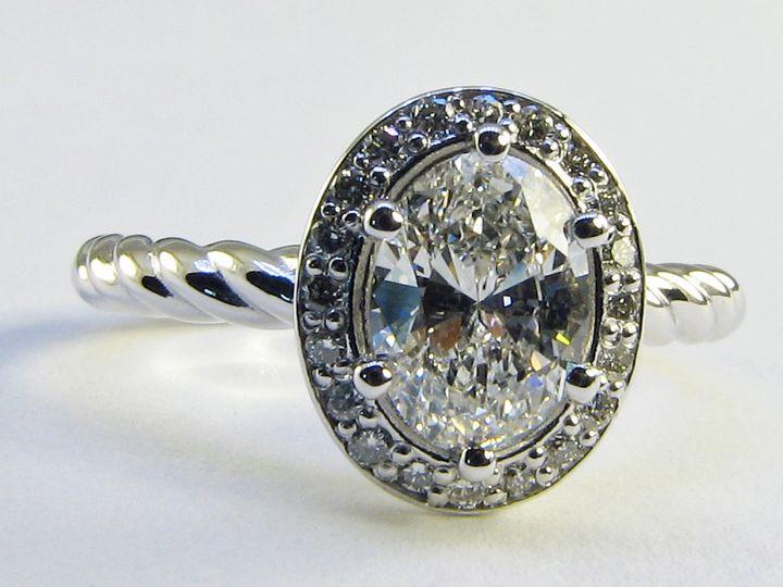 Tmx Richmond1 51 146271 159080274142837 Sudbury, MA wedding jewelry