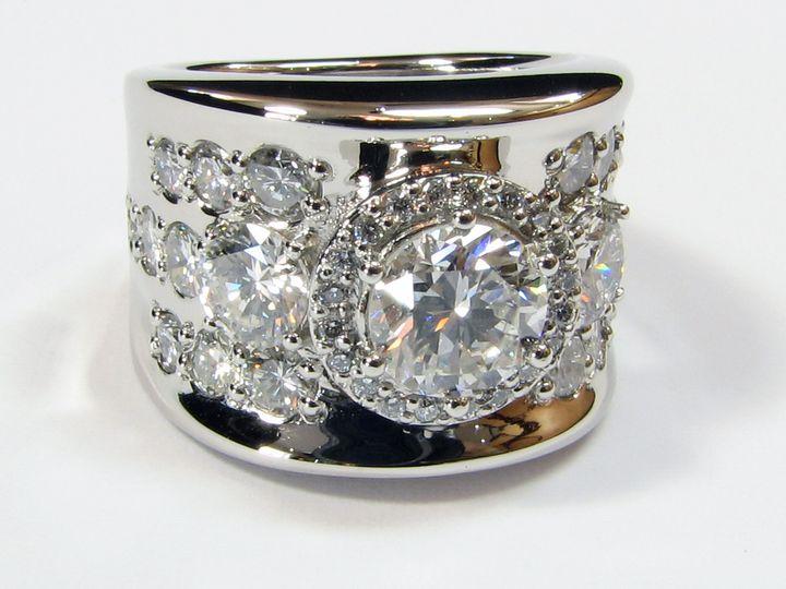 Tmx Schweitzer 51 146271 159080274319930 Sudbury, MA wedding jewelry