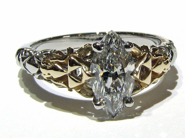 Tmx Zoro 48 51 146271 159080333723183 Sudbury, MA wedding jewelry
