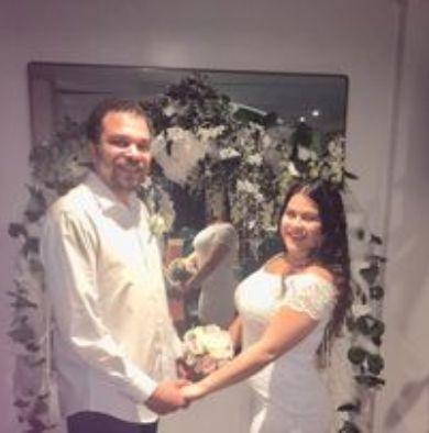 Weddings Lets Get Married