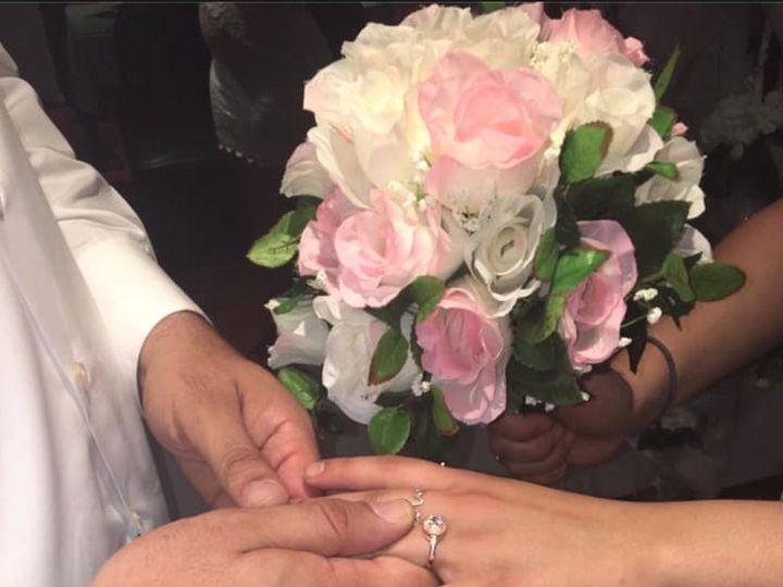 Tmx Screen Shot 2020 11 04 At 3 47 19 Pm 51 1846271 160452307397004 Hawthorne, CA wedding officiant