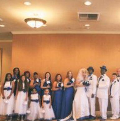 Tmx Screen Shot 2020 11 04 At 3 48 18 Pm 51 1846271 160452307341090 Hawthorne, CA wedding officiant