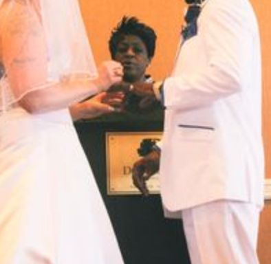 Tmx Screen Shot 2020 11 04 At 3 52 19 Pm 51 1846271 160452318443334 Hawthorne, CA wedding officiant