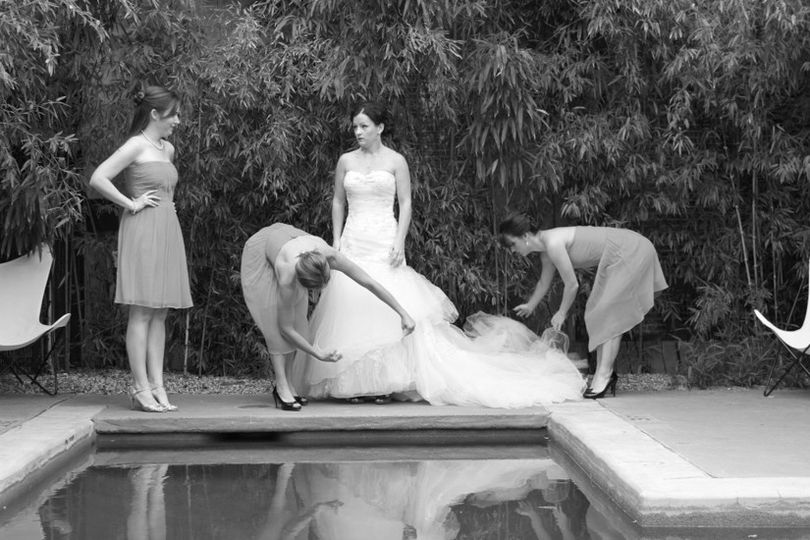 jwg photography wedding 3