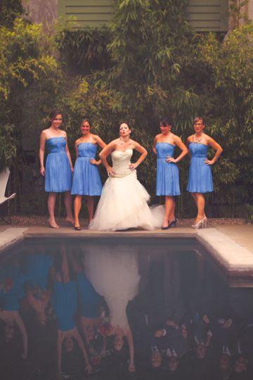 jwg photography wedding 4