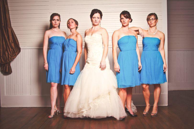 jwg photography wedding 5