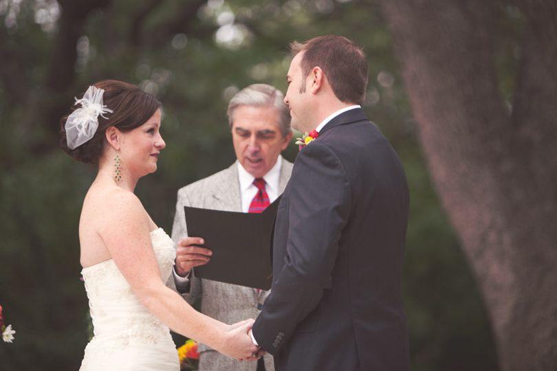 jwg photography wedding 7