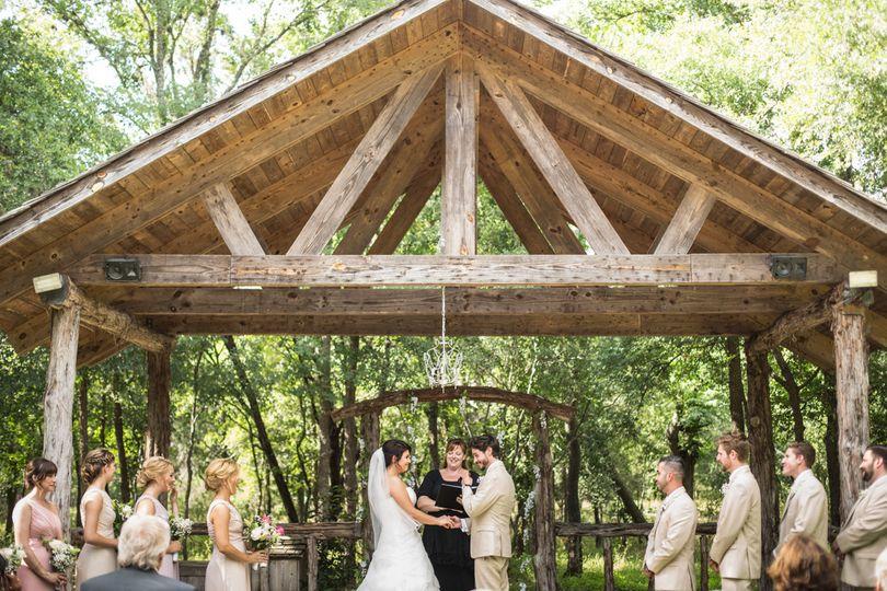 wedding x joeygallahan 15