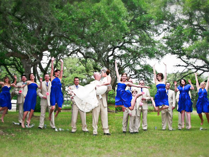 Tmx 1454723004841 Jwg Photography 4 Austin wedding photography