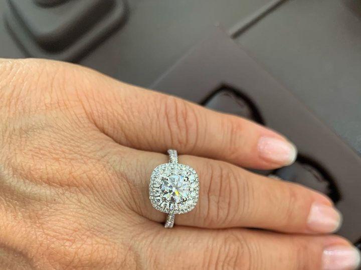 Tmx 67474060 954859454857037 9009050011187259222 N 51 1886271 157666925042316 Newport Beach, CA wedding jewelry