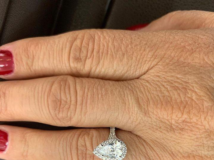 Tmx 71669422 204130080591659 4861603070238454215 N 51 1886271 157666925397215 Newport Beach, CA wedding jewelry