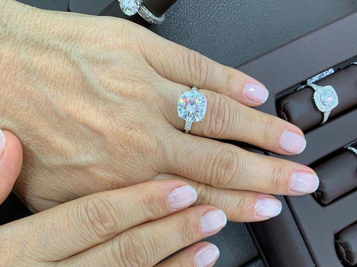 Tmx 72693630 466960064169196 5949261128479373000 N 51 1886271 157666925437737 Newport Beach, CA wedding jewelry