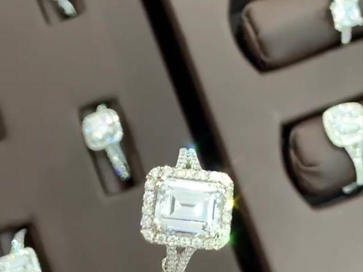 Tmx 74452627 514445336072521 1809293797847710608 N Moment 51 1886271 157666941722469 Newport Beach, CA wedding jewelry