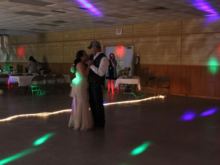 Tmx Img 2555 51 1027271 Fort Worth, TX wedding dj