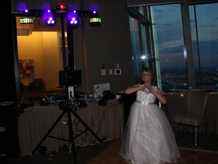 Tmx Img 3662 51 1027271 Fort Worth, TX wedding dj