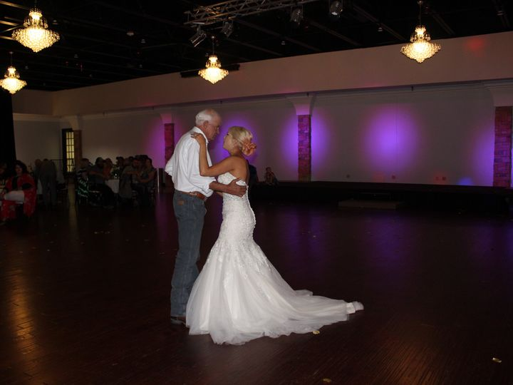 Tmx Img 3682 51 1027271 Fort Worth, TX wedding dj
