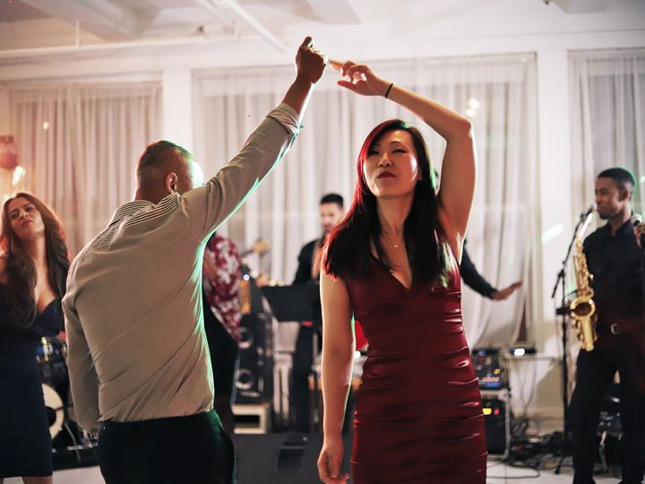 Tmx 10 19 2019 Sse Wedding Dancers 1 51 1037271 1572377963 Hackensack, NJ wedding band
