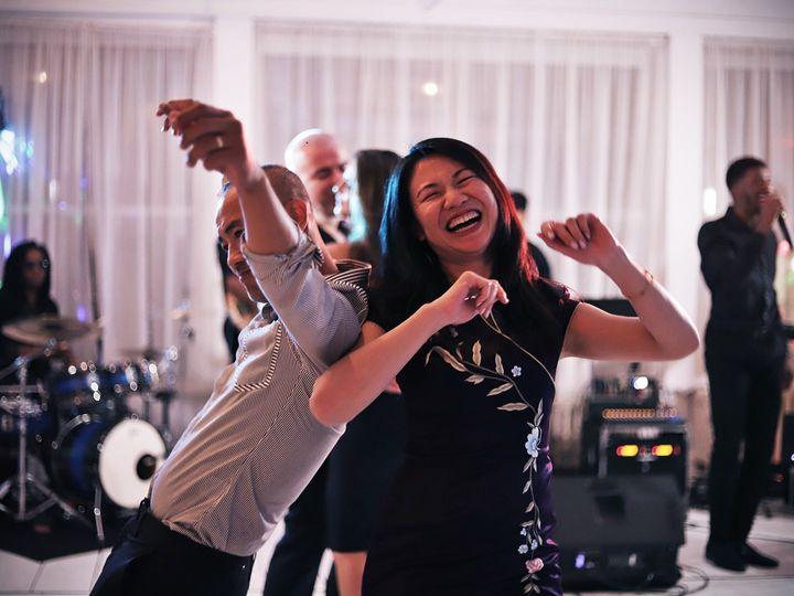 Tmx 10 19 2019 Sse Wedding Dancers 2 51 1037271 1572377964 Hackensack, NJ wedding band