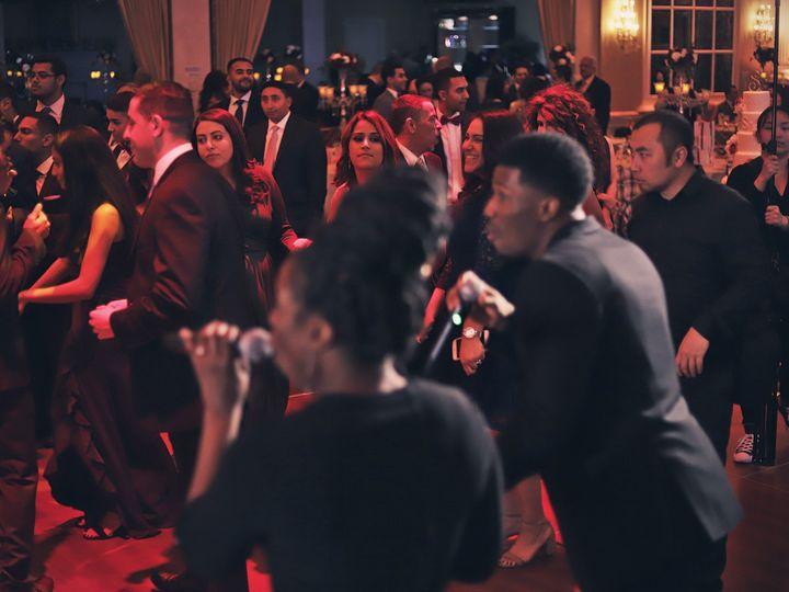 Tmx 11 17 2019 Sse Wedding Dancing5 51 1037271 157491182082572 Hackensack, NJ wedding band