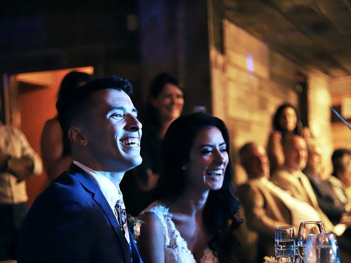 Tmx 8 9 2019 Couple2 51 1037271 1569609411 Hackensack, NJ wedding band