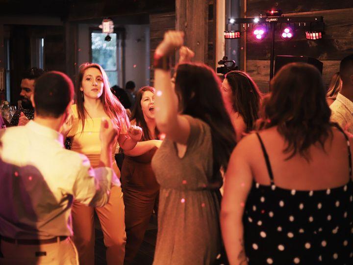 Tmx 8 9 2019 Dancing1 51 1037271 1569609411 Hackensack, NJ wedding band