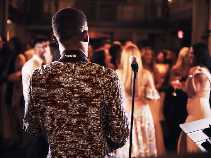 Tmx 8 9 2019 Dancing2 51 1037271 1569609411 Hackensack, NJ wedding band