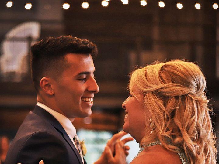Tmx 8 9 2019 Groom X Mom 51 1037271 1569609414 Hackensack, NJ wedding band
